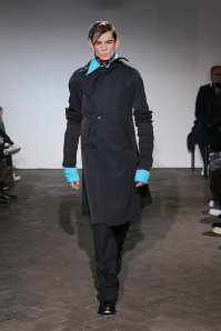 RAF SIMONS FW COLLECTION 2013 (23)
