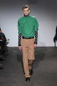RAF SIMONS FW COLLECTION 2013 (25)