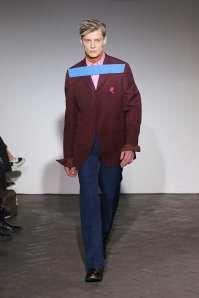 RAF SIMONS FW COLLECTION 2013 (28)
