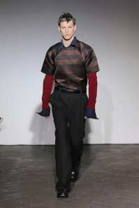 RAF SIMONS FW COLLECTION 2013 (6)