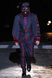 UMIT BENAN FWCOLLECTION 2013 (1)