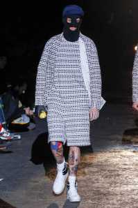 UMIT BENAN FWCOLLECTION 2013 (10)