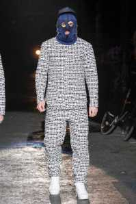 UMIT BENAN FWCOLLECTION 2013 (11)