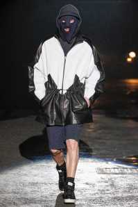 UMIT BENAN FWCOLLECTION 2013 (12)