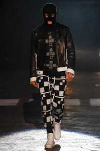 UMIT BENAN FWCOLLECTION 2013 (13)