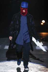 UMIT BENAN FWCOLLECTION 2013 (15)