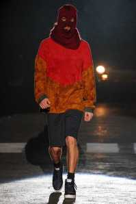 UMIT BENAN FWCOLLECTION 2013 (16)