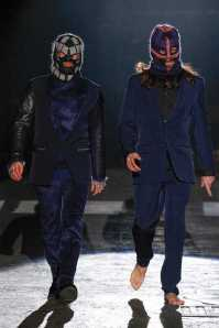 UMIT BENAN FWCOLLECTION 2013 (17)