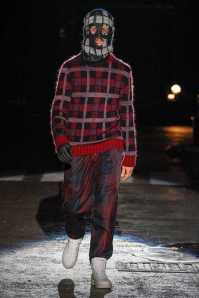 UMIT BENAN FWCOLLECTION 2013 (2)
