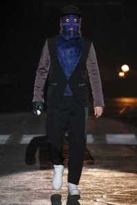 UMIT BENAN FWCOLLECTION 2013 (20)