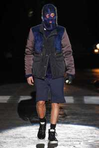 UMIT BENAN FWCOLLECTION 2013 (4)