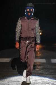 UMIT BENAN FWCOLLECTION 2013 (6)