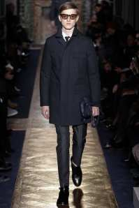 VALENTINO FW COLLECTION 2013 (1)