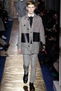 VALENTINO FW COLLECTION 2013 (10)