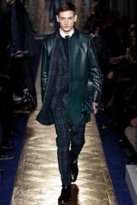 VALENTINO FW COLLECTION 2013 (15)