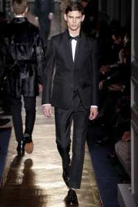 VALENTINO FW COLLECTION 2013 (28)