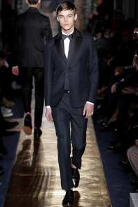VALENTINO FW COLLECTION 2013 (29)