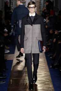 VALENTINO FW COLLECTION 2013 (3)