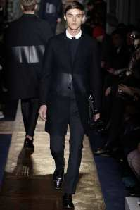 VALENTINO FW COLLECTION 2013 (35)