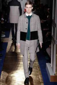 VALENTINO FW COLLECTION 2013 (4)