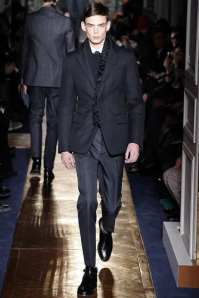 VALENTINO FW COLLECTION 2013 (45)