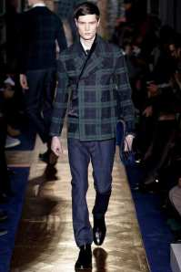 VALENTINO FW COLLECTION 2013 (9)