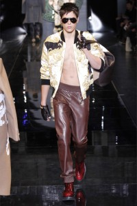 VERSACE FW COLLECTION 2013 (13)