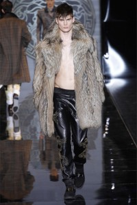 VERSACE FW COLLECTION 2013 (18)