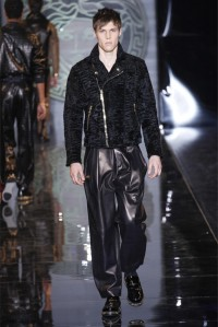 VERSACE FW COLLECTION 2013 (27)