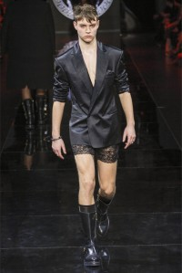 VERSACE FW COLLECTION 2013 (32)
