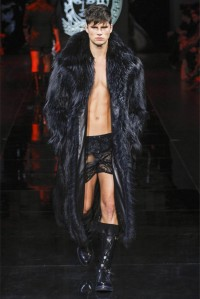 VERSACE FW COLLECTION 2013 (33)
