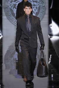 VERSACE FW COLLECTION 2013 (35)