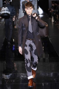 VERSACE FW COLLECTION 2013 (38)