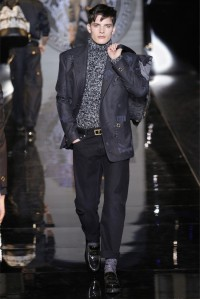 VERSACE FW COLLECTION 2013 (39)