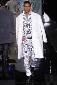 VERSACE FW COLLECTION 2013 (4)