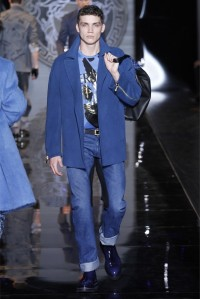 VERSACE FW COLLECTION 2013 (42)
