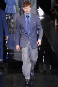 VERSACE FW COLLECTION 2013 (43)