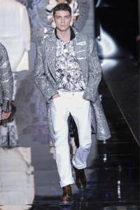 VERSACE FW COLLECTION 2013 (6)