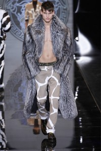 VERSACE FW COLLECTION 2013 (9)