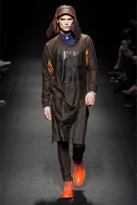 VIVIENNE WESTWOOD FW COLLECTION 2013 (12)