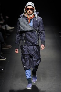VIVIENNE WESTWOOD FW COLLECTION 2013 (14)