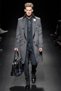 VIVIENNE WESTWOOD FW COLLECTION 2013 (1)