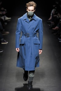 VIVIENNE WESTWOOD FW COLLECTION 2013 (18)