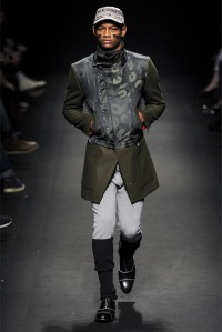 VIVIENNE WESTWOOD FW COLLECTION 2013 (22)