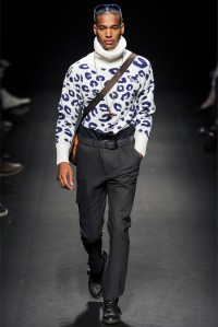 VIVIENNE WESTWOOD FW COLLECTION 2013 (23)