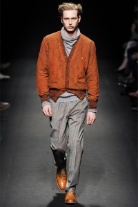 VIVIENNE WESTWOOD FW COLLECTION 2013 (25)