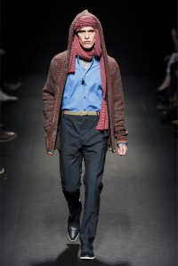 VIVIENNE WESTWOOD FW COLLECTION 2013 (26)