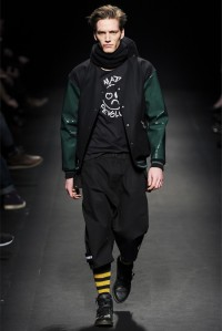 VIVIENNE WESTWOOD FW COLLECTION 2013 (29)