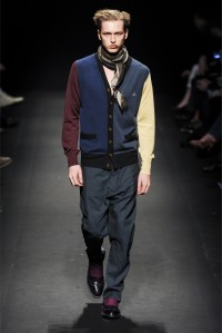 VIVIENNE WESTWOOD FW COLLECTION 2013 (6)