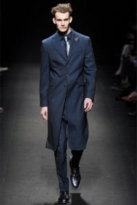 VIVIENNE WESTWOOD FW COLLECTION 2013 (8)